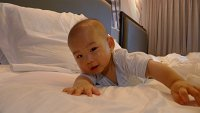 2011_04Apr_USA_Florida