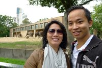 2011_09Sep_Berlin_London